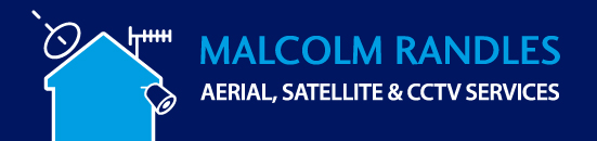 Malcolm Randles Aerial, Satellite & CCTV Services